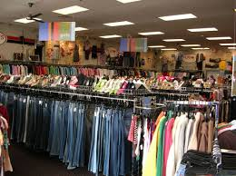 Image result for Consignment Store Franchise