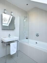 saveemail bathroom lighting design