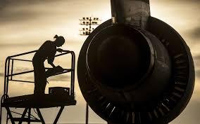 engine mechanic jet engine military wallpaper 1920x1200 125417 wallpaperup turbine engine mechanic