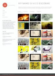 Wordpress Photo Gallery Theme Photo Template Wordpress Gallery Template Wordpress Photo