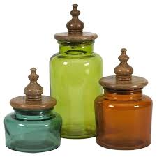 colorful canister sets colored glass kitchen canisters kitchen design ideas colorful canister sets for kitchen