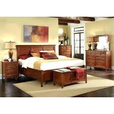 kira bedroom set – slyspider.net