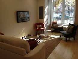 Small Living Room With Bay Window Furniture Placement Living Room Bay Window Yes Yes Go