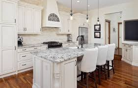 Legacy Kitchen Cabinets Calgary Kitchen Design Ideas