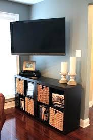 flawless corner wall mount for tv o8342467 corner wall mount stands inspiring corner stand with mount