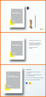 business plan template word 2013 template business plan template microsoft word