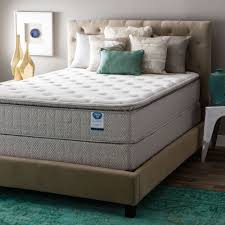 mattress king commercial. Cal King Pillow Top Mattress Commercial P