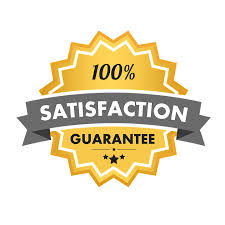 Image result for satisfaction