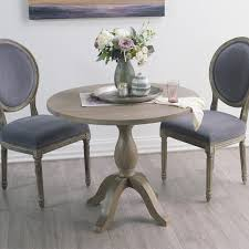 wash weathered grey stains home design 5 52y exciting gray round dining table attractive weathered wood jozy drop leaf world market for 16s home design
