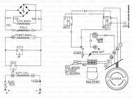 wiring diagram for olympian generator wiring image steele generator wiring diagram steele wiring diagrams cars on wiring diagram for olympian generator
