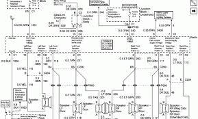 premium nissan navara wiring diagram nissan navara d40 radio wiring impressive wiring diagram for 2003 chevy silverado 2500hd 2008 chevy 1500 wiring diagram wiring diagram