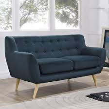 contemporary furniture for living room. Loveseats Contemporary Furniture For Living Room W
