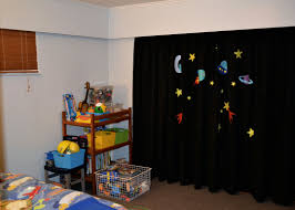 Space Themed Bedroom Girls Bedroom Paint Ideas Wildzest Com Wall For And Get Inspired
