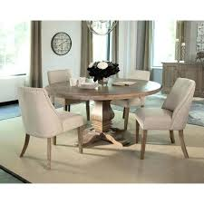 6 person round dining table medium size of round dining tables for 6 kitchen table 6 6 person round dining table