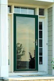 larson storm door replacement glass storm door parts door designs plans larson full view storm door