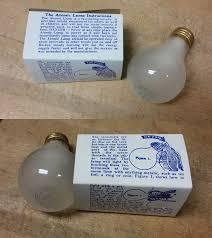 Criss Angel Light Bulb Trick Magic Magician Supplies 11739 Criss Angel Ultimate Magic