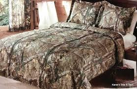 realtree camo bedding comforter set me with prepare realtree camo sheets queen realtree camo bedding