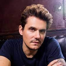 John Mayer Talks Supreme, Louis Vuitton ...