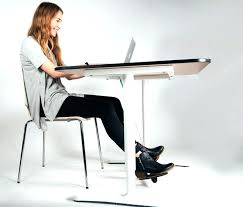 footstool for under desk computer footrest helps you move without leaving your workstation foot rest singapore