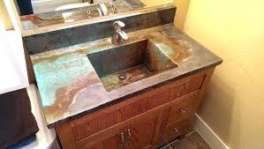 how much does concrete countertops cost concrete concrete countertops cost diy