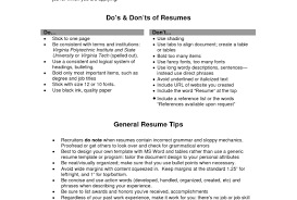 Compelling How To Make Resume Cv Tags How Can We Make Resume