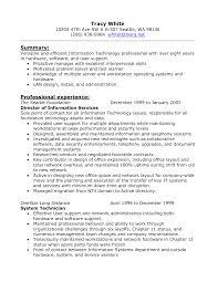 Maintenance Mechanic Resume Template Resume For Maintenance