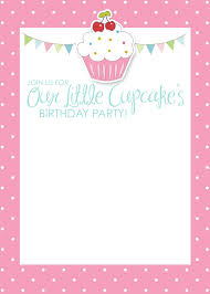 Print Invitation Cards Singapore Birthday Invitations
