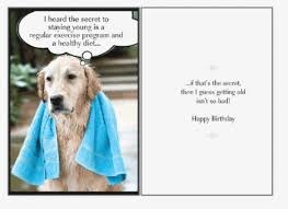Funny happy birthday quotes for best friend. Free Happy Birthday Funny Clip Art With No Background Clipartkey