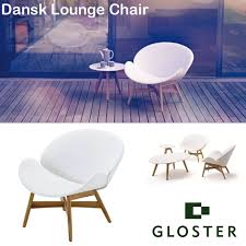 the gloster dansk collection combines traditional and modern materials to create imposing yet welcoming forms light tactile and pleasant to the eye