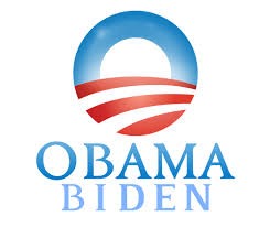 Image - Obama-Biden Campaign Logo.png | Alternative History | FANDOM ...