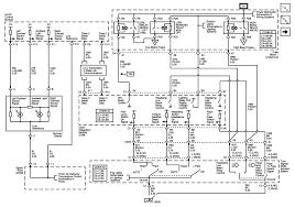 2005 cadillac sts wiring diagram wiring diagram split cadillac cts seat wiring diagrams wiring diagram list 2005 cadillac sts wiring diagram