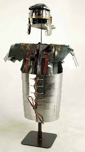 Armor Display Stand