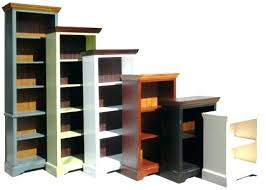 18 inch wide bookcase. Plain Bookcase Ideas Of Inch Wid 18 Wide Bookcase Outdoor Wood Stove For Inch Wide Bookcase B