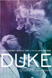 books duke ellington swings and stings in new biography huffpost 2013 11 01 9781592407491h jpg