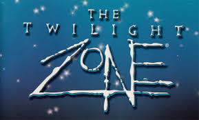 Image result for the twilight zone 2002