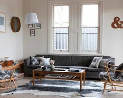 mid century modern living room. Marvelous Mid Century Modern Furniture Living Room Best Midcentury Design Ideas Remodel Pictures