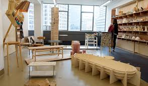 Furniture And Product Design BA Hons London Metropolitan Custom Furniture Design University