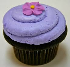 pretty purple cupcake. Plain Purple Colors Images Purple Cupcake Wallpaper And Background Photos On Pretty S