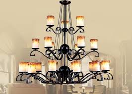chandelier excellent large foyer chandeliers extra large chandeliers modern black iron chandeliers with white candle