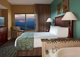 2 Bedroom Suites Las Vegas Strip Set Unique Decorating Ideas