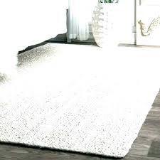 bleached jute rug bleached jute rug world market tempting and flat braided walnut harbor ivory bleached