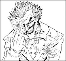 Find more coloring pages online for kids and adults of harley quinn by ebas daaofp7 coloring pages to print. Coloring Pages Kids Printable Harley Quinn Coloring Sheets