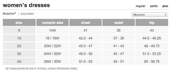 Mossimo Bathing Suit Size Chart 32 Paradigmatic Merona Swim Size Chart