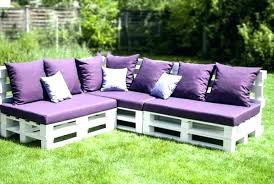 diy wood pallet projects unique. Black Pallet Patio Furniture Outdoor Aluminum All Home Decorations Wooden Pallets Diy . Wood Projects Unique R