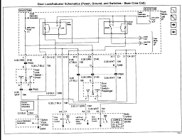 wiring diagram diesel place chevrolet and gmc diesel truck forums report this image