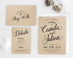 cheap wedding invitations with rsvp under $2 or less emmaline Wedding Invitations And Rsvp Cards Cheap cheap wedding invitations with rsvp card wedding invitations and rsvp cards cheap
