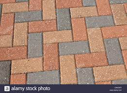 Herringbone Brick Pattern Mesmerizing Herringbone Brick Pattern Stock Photos Herringbone Brick Pattern