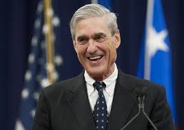 Millions Willing To Work For Mueller For Free If That Would Speed Adorable Robert Mueller Resume