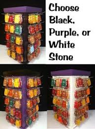 Scentsy Display Stand Scentsy display by Scubasteve100 on Etsy Scentsy stuff 74