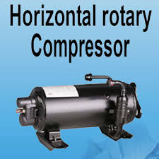 types of refrigeration compressors. get quotations · r410a hvac parts hermetic horizontal type refrigeration compressor for vehicle a/c system 115v~ types of compressors